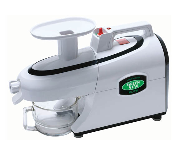 green-star-elite-gse-5000-juicer