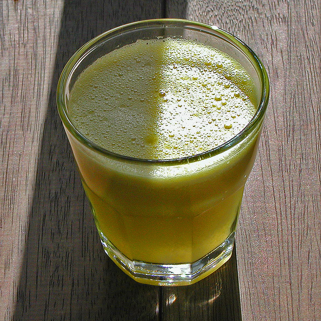 12 Unbelieveable (Yet Proven) Pineapple Juice Benefits