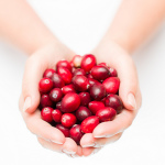 7 Powerful Cranberry Juice Benefits
